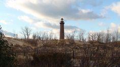 more lighthouses I loved...