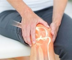 A study looks at the relationship between diet gut bacteria and osteoarthritis. Surprisingly it found that the microbiome is linked to joint health. Arthritis Exercises, Knee Arthritis, Arthritis Pain Relief, Rheumatoid Arthritis, Gut Bacteria, How To Protect Yourself, Knee Pain, Back Pain, Tie Dye Shirts
