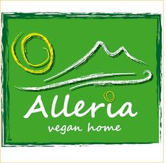 Alleria Vegan Home Restaurant #GreenWhereabouts #naples #italy #vegan #veganlife #whatveganseat #veganfood #food #homerestaurant #local