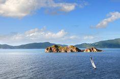 St. Maarten Oyster Bay