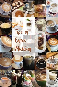 Have You Got Any Tips To Make A Nice Tasting Cup Of Coffee? >>> Check out this great article. Swiss Chocolate, Chocolate Orange, Irish Coffee, Irish Whiskey, Decaf Coffee, How To Make Coffee, Perfect Cup, Great Coffee, Coffee Recipes