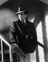 Bilderesultat for film noir