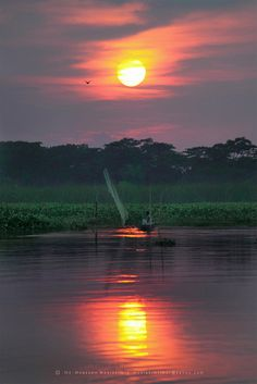 Bangladesh..
