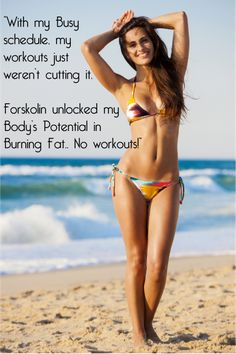 Using Forskolin for Weight Loss is the natural way to lose weight. Forskolin Reviews confirm that the plant extract helps you burn extra fat. Try it Today! -- forskolin reviews --- http://www.forskolinnaturalweightloss.com/