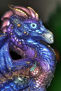.:. Dragon