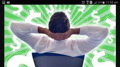 Make Money Programs Clickbank