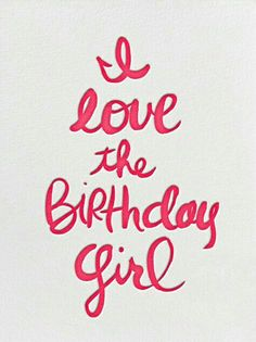 Happy birthday my love images quotes poems letters for him her.Happy birthday to my love wishes photos for husband wife girlfriend boyfriend. Birthday Card Sayings, Happy Birthday Quotes, Happy Birthday Images, Birthday Messages, Happy Birthday Wishes, Birthday Greetings, Birthday Cards, Happy Birthday Mom Funny, Birthday Msgs