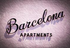 Bracelona apartments