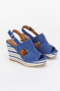 73db6a7828e MICHAEL Michael Kors Tara Floral Embellished Leather Platform Sandal ...