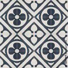 Cementlapok - Iamart Techno, Contemporary, Rugs, Home Decor, Farmhouse Rugs, Decoration Home, Room Decor, Techno Music, Home Interior Design