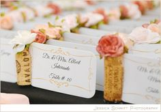 escort-cards-fancy-cork
