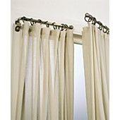 Umbra+Window+Treatments,+Ball+Swing    I want these!!!