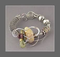 Image result for connie fox jewelry