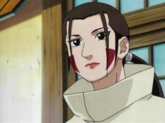 Hana Inuzuka (犬塚ハナ, Inuzuka Hana) is a chūnin-level kunoichi who hails from Konohagakure's Inuzuka clan, as well as an excellent and respected veterinary medical-nin. Her canine companions are ninken triplets: the Three Haimaru Brothers.