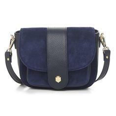 88dbb679a735 Fairfax   Favor Highcliffe Handbag Favors