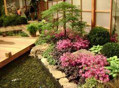 97 best asian garden images asian garden gardens japanese gardens rh pinterest com