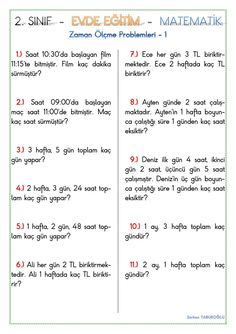 Math 2, Allah Islam, Education, Film, School, Movie, Film Stock, Cinema, Onderwijs