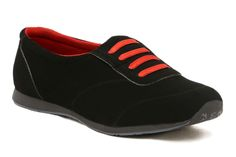 This comfortable designed pair of casual shoes will keep your feet stress free. Lightweight construction and flexible fit of this pair of casuals will make you feel the comfort and gives attractive and fresh look to your personality. for more details visit our website. www.zrestha.com