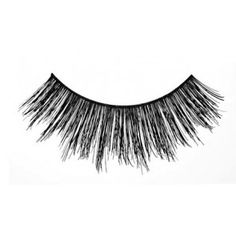 Ardell Double Up Lashes # 203