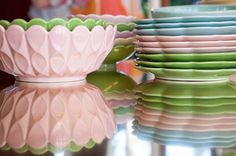 Rachel Carley Design produces ceramics made in New Zealand and limited edition, luxury cushions. Luxury Cushions, Pottery, Ceramics, Texture, Tableware, Artist, Inspiration, Design, Ceramica