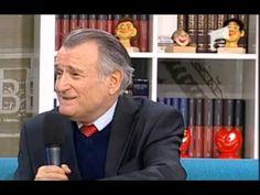 Cafeaua   bautura sau drog  - Dr  V  Stroescu - YouTube