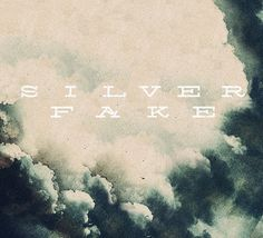 Silverfake - free font - Perfect fit for product or poster design