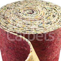 Best Underlay Types Explained Smarter Carpets Bedroom Flooring - Best underlay types explained smarter carpets