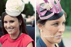 Castle, Hats, Accessories, Fashion, Moda, Hat, Fashion Styles, Castles, Fashion Illustrations