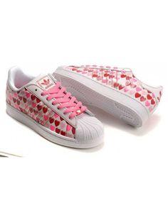 168 mejor adidas  mujer imágenes en Pinterest adidas zapatos, Adidas