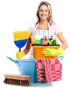 High quality #cleaningservices in #Chicago, contact 773-583-4300 today.