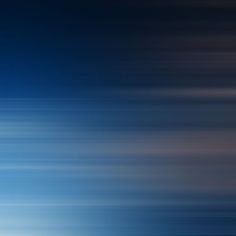 Papers.co wallpapers - si26-motion-blue-sky-gradation-blur - http://papers.co/si26-motion-blue-sky-gradation-blur/ - blur