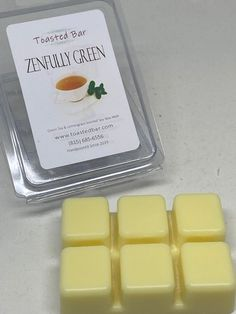 Fall Scents, Soy Wax Melts, Lemon Grass, Candles, Candy, Candle Sticks, Lemon Balm, Candle