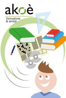 Corso Come imparare a studiare bene - - ViaVaiNet - Il portale degli eventi