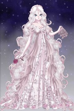 """""""When I was but a lad, I lost my true love, fair."""" ~ by Sorachan ~ created using the Sailor Senshi doll maker   DollDivine.com"""