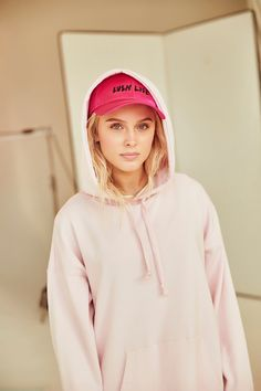 H&M and Zara Larsson Have Your Spring Wardrobe Covered