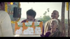 Nuziveeduseeds Bhakti