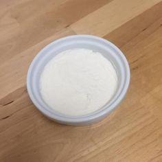 Cake vaisselle