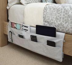 15 Sneaky Decor Tips To Make Your Dorm Feel Bigger - Society19