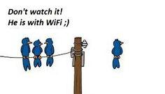 Adapt with a hightech era!