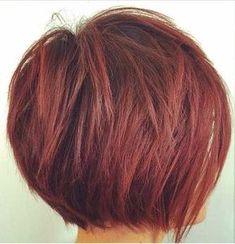 Short Layered Bob Cuts | Bob Hairstyles 2015 - Short Hairstyles for Women