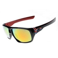 $18.00 oakley sonnenbrille sale,dispatch polished black with fire iridium for sale http://sunglassescheap4sale.com/1009-oakley-sonnenbrille-sale-dispatch-polished-black-with-fire-iridium-for-sale.html
