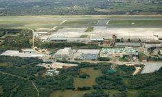 Ahora vas y lo caskas: Los trabajadores del Aeropuerto entregan casi 150 ...