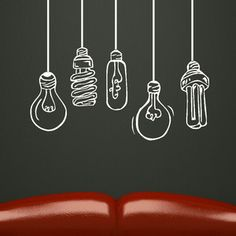 Google Image Result for http://i.ebayimg.com/t/FUNKY-LIGHTBULBS-wall-sticker-graphic-art-decal-kids-vinyl-stencil-new-bn71-/00/%24(KGrHqMOKjcE4uiDk3I9BOTtZblF8w~~48_35.JPG