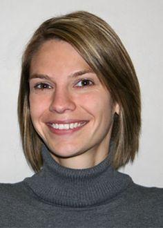 Dr. Frances Cooper, ASU