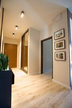 Квартира на берегу Балтийского моря в Польше   Про дизайн Сайт о дизайне интерьера, архитектура, красивые интерьеры, декор, стилевые направления в интерьере, интересные идеи и хэндмейд