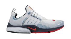 Nike Presto 2016 Olympic