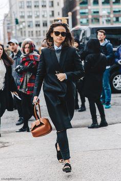 NYFW-New_York_Fashion_Week-Fall_Winter-17-Street_Style-Miroslava_Duma-