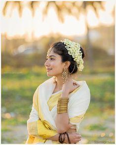 Sai Pallavi at NGK Pre-Release event Photos Indian Actress Photos, Actress Pics, Beautiful Indian Actress, Beautiful Actresses, Tamil Actress, Indian Actresses, Beautiful Celebrities, Sai Pallavi Hd Images, Saree Photoshoot