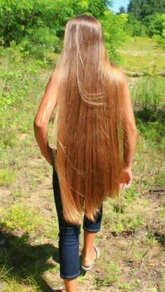 a00f67fc7d40e74ac5e162a47cb9c2d6--beautiful-long-hair-amazing-hair The Latest On Essential Elements In Mail Order Brides Russian