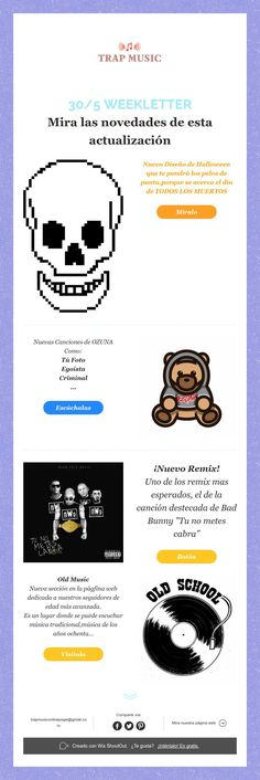 Mdelrio2004 Mdelrio2004 Perfil Pinterest